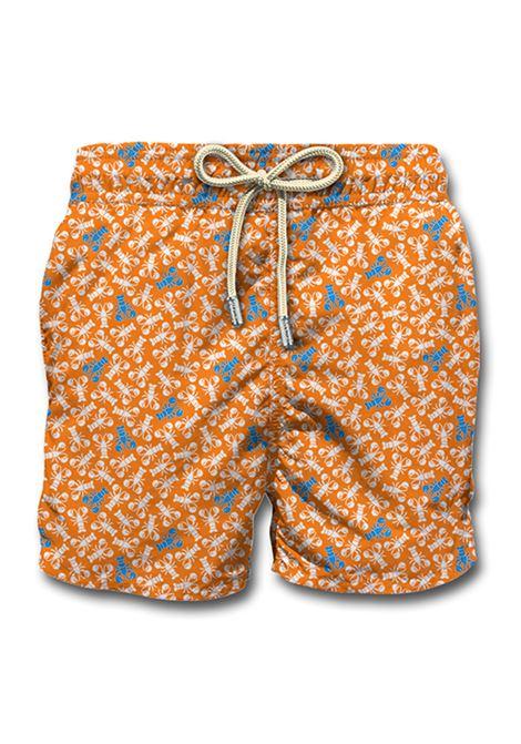 MC2  SAINT BARTH | Swimwear | JEAN LIGHTCRBF83