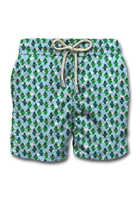 MC2  SAINT BARTH | Swimwear | JEAN LIGHTCTCD31