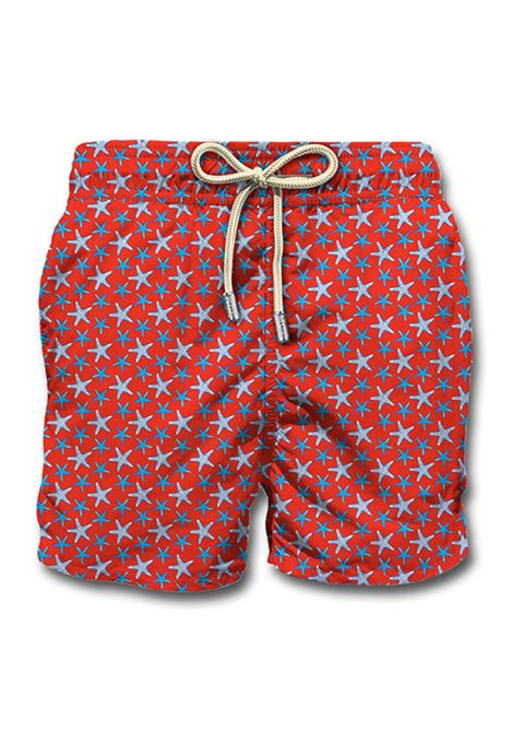 MC2  SAINT BARTH | Swimwear | JEAN LIGHTHITO41