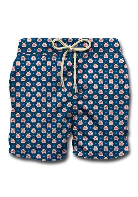 MC2  SAINT BARTH | Swimwear | JEAN LIGHTPGMI61
