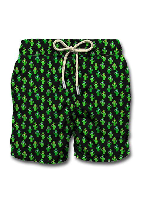 MC2  SAINT BARTH | Swimwear | L. MICROCACS00