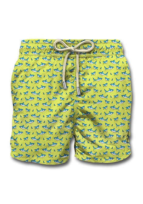 MC2  SAINT BARTH | Swimwear | L. MICROMALE94