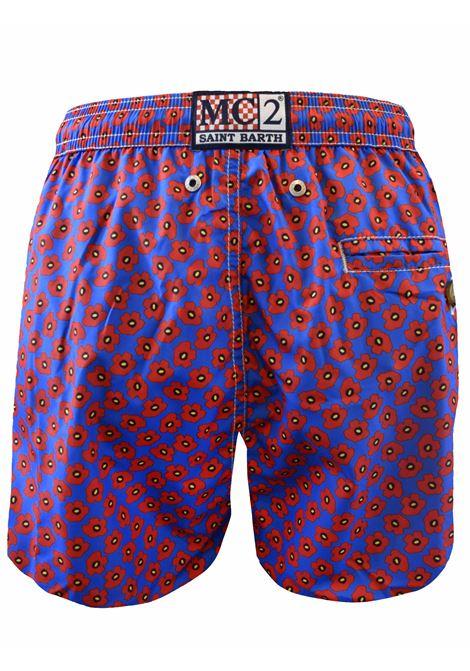 MC2  SAINT BARTH | Swimwear | L. MICROMIPP17