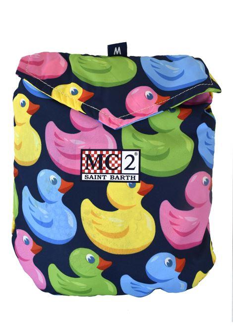 MC2  SAINT BARTH | Swimwear | L. MICROPPDU61