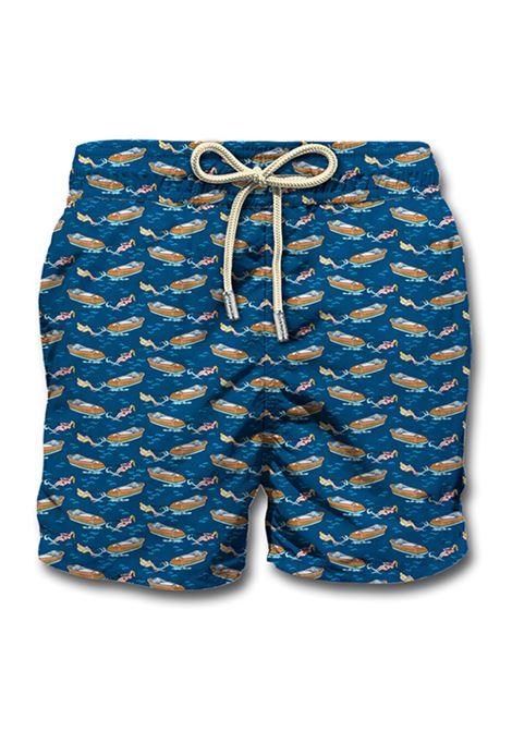 MC2  SAINT BARTH | Swimwear | L. MICRORIVB61