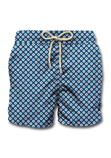 MC2  SAINT BARTH | Swimwear | L. MICROTIEP68