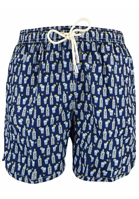 MC2  SAINT BARTH   Swimwear   L. MICROGINX61