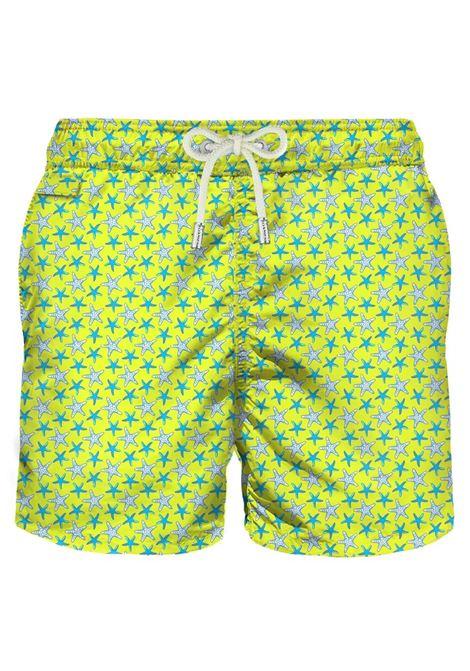 MC2  SAINT BARTH | Swimwear | L. MICROHITO94