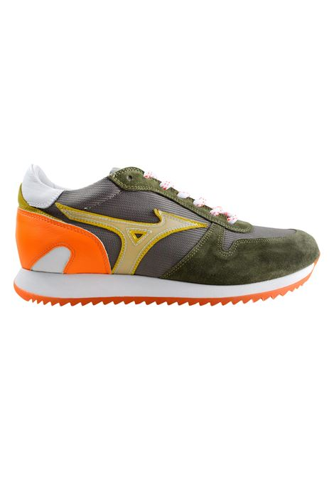 MIZUNO | Shoes | ETAMIN 202601