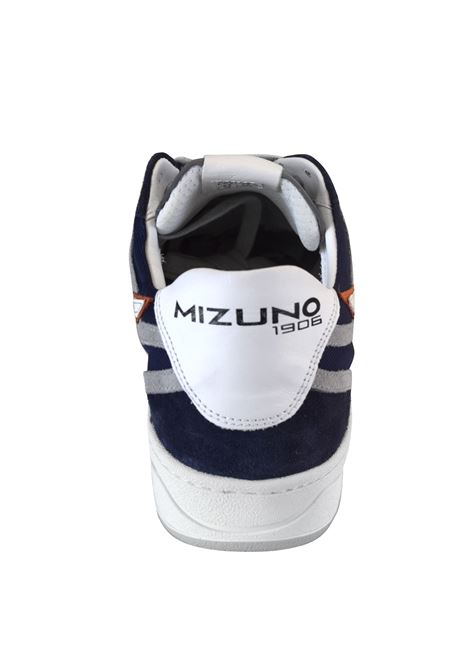 MIZUNO | Shoes | NEW SAIPH 202401