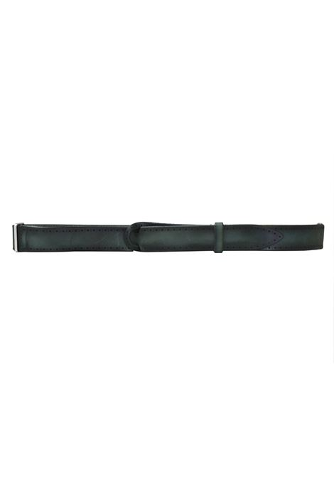 NO BUCKLE by Orciani | Belts | 24VERDE