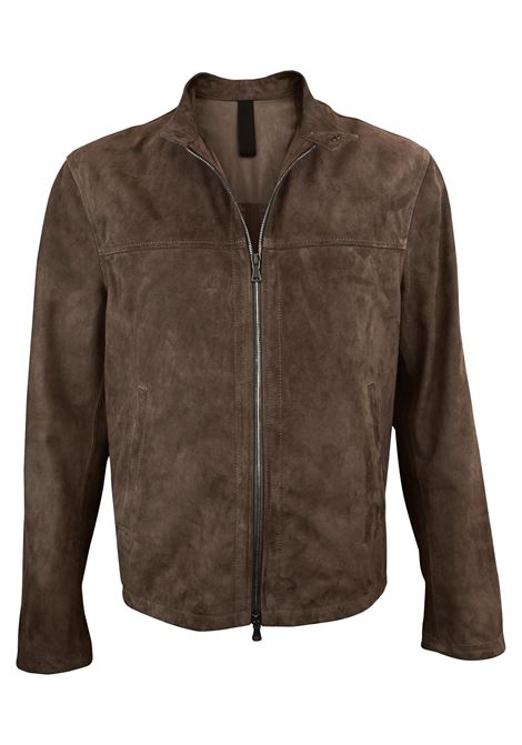 ORCIANI | Jackets | CU0153CAFFE'