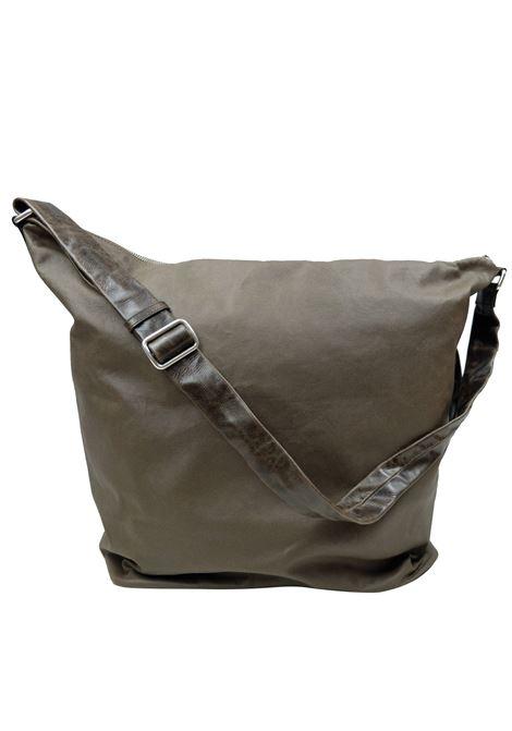 ORCIANI | Bags | P0424MORO