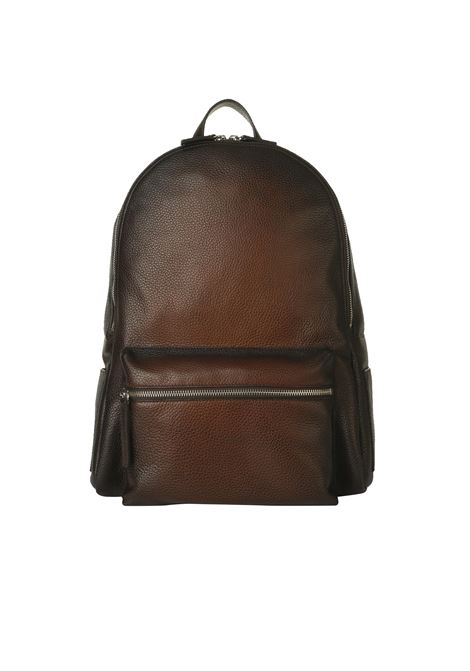 ORCIANI | Bags | P0635SIGARO