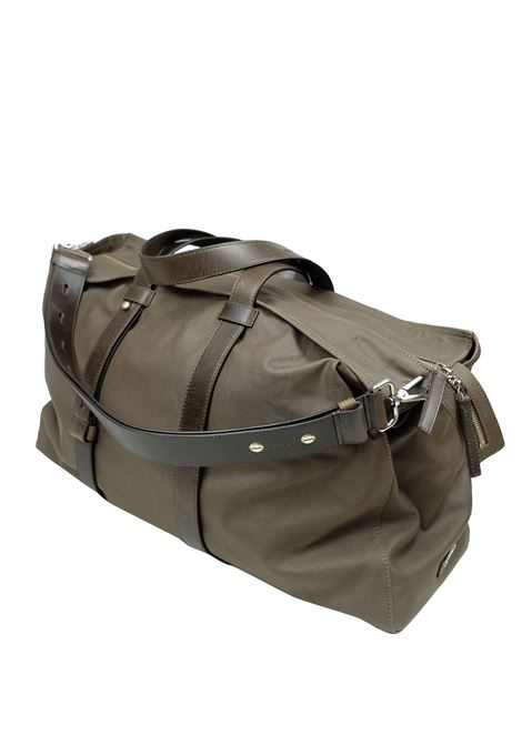 ORCIANI | Bags | P700MILITARE