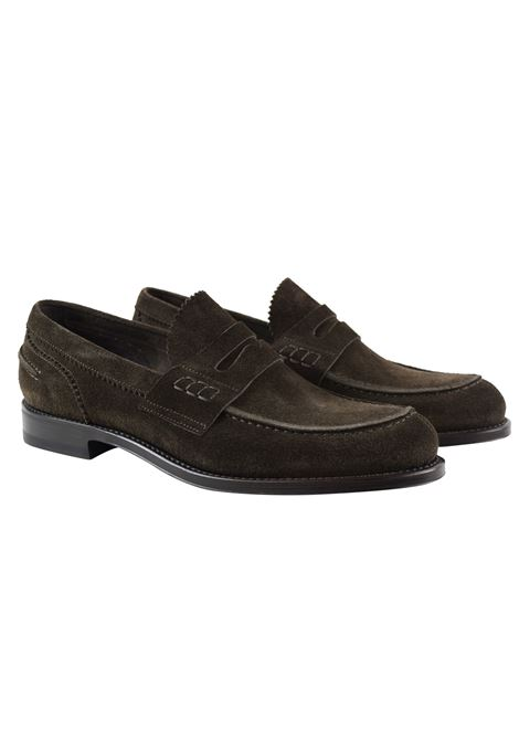 ORTIGNI | Shoes | 95.5831TDM