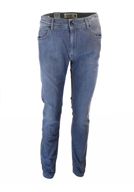 Re-HasH | Jeans | HOPPER1606UD