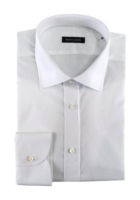 RICCIARDI | Shirts | ADONE2114