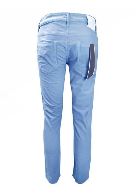 SIVIGLIA | Trousers | 22E3S0076498
