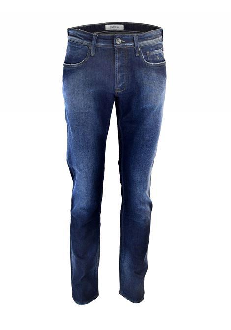 SIVIGLIA | Jeans | 22Q3S4046003