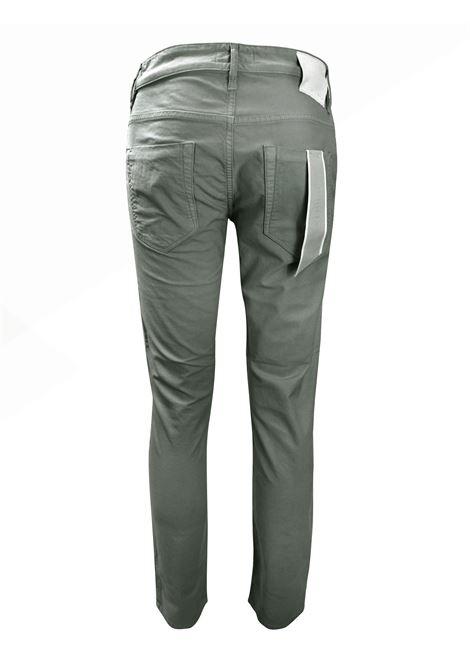 SIVIGLIA | Trousers | 23E2S0085741