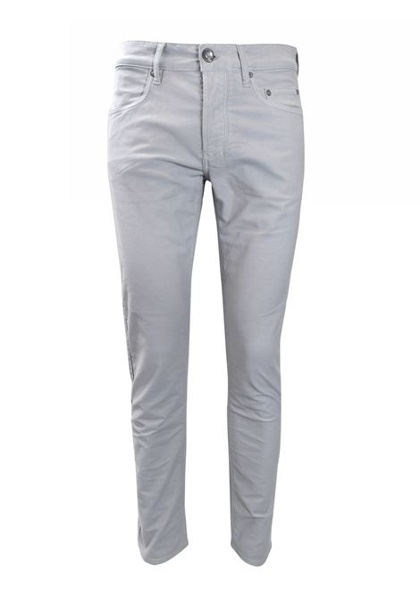 SIVIGLIA | Trousers | 23E2S0088628