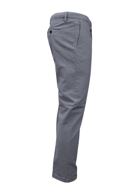PANTALONI CLASSICI COTONE SIVIGLIA | Pantaloni | B2E2S0088693