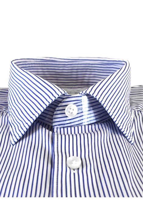 XACUS | Shirts | 819/11232004