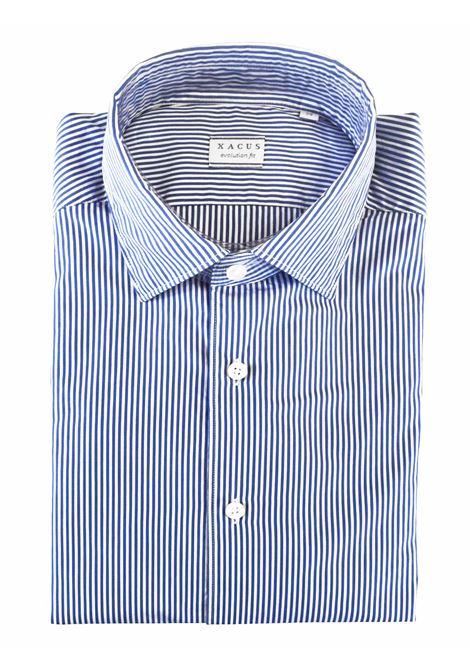 XACUS | Shirts | 819/11232079