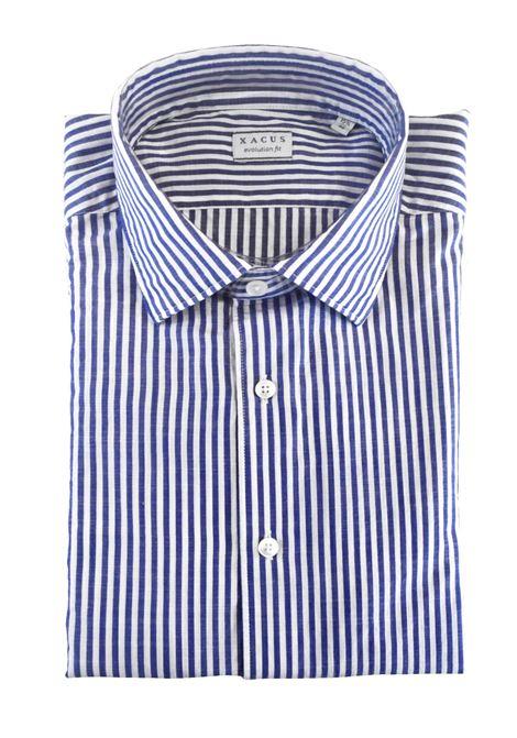 XACUS | Shirts | 819/61201001