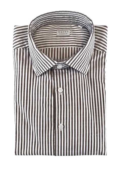 XACUS | Shirts | 819/61201004