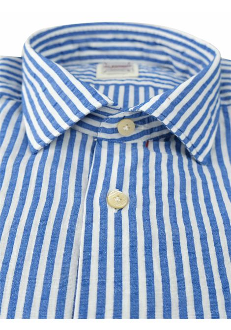 ALEX INGH | Shirts | 954703