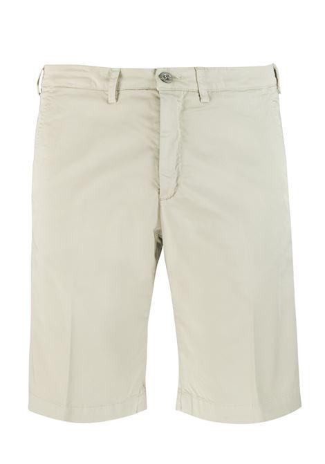 B700 | Shorts | B801 902223