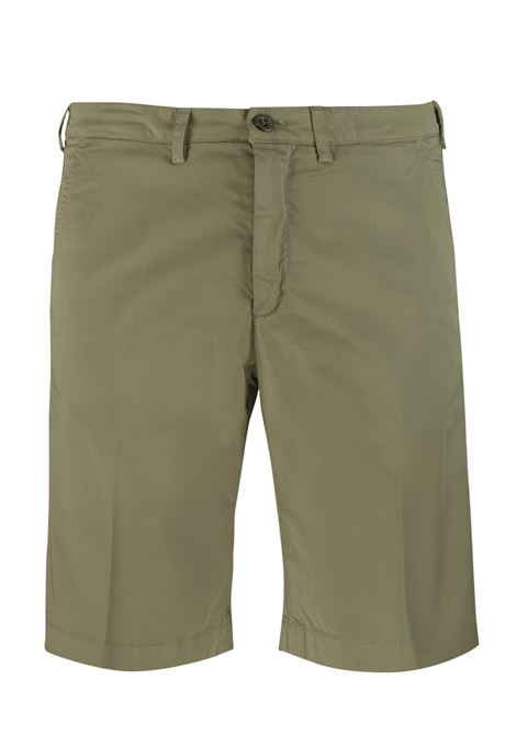 B700 | Shorts | B801 902253