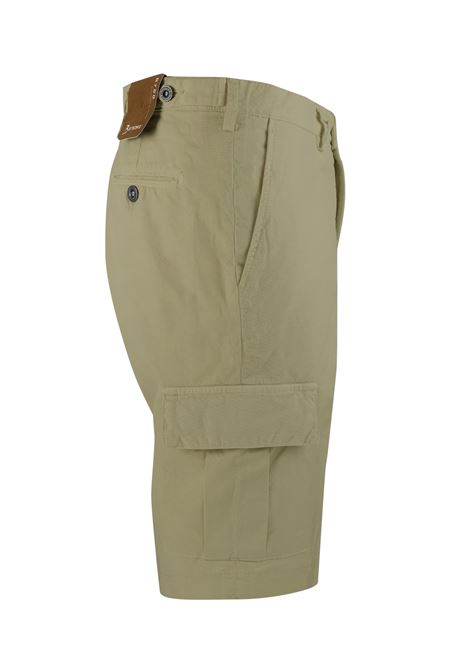 B700 | Shorts | B803 933153