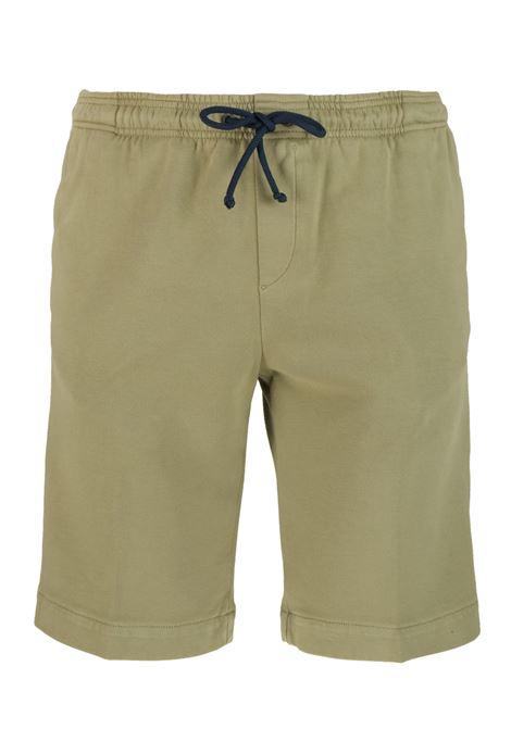 B700 | Shorts | B841 900153