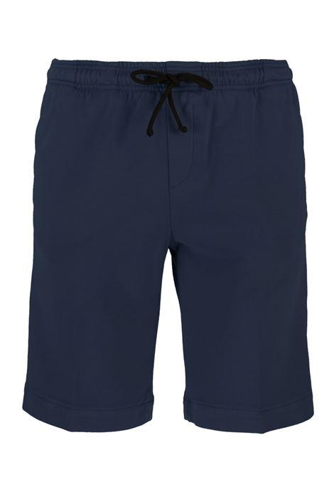 B700 | Shorts | B841 900191