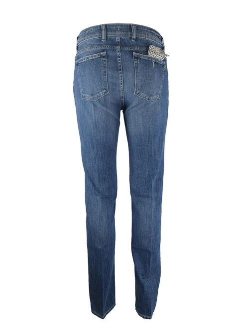 10.5 OZ. JAPAN DENIM BARMAS | Jeans | DEANB070 L030