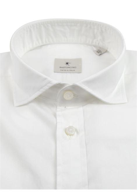Camicia sportiva BASTONCINO | Camicie | MAR REG1859 01