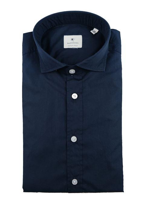 Camicia sportiva BASTONCINO | Camicie | MAR REG1859 04