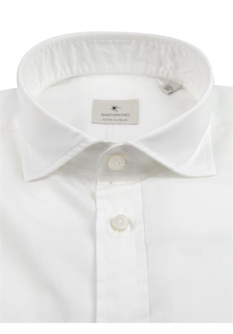 Camicia BASTONCINO | Camicie | MAR SLIM NR1859 1