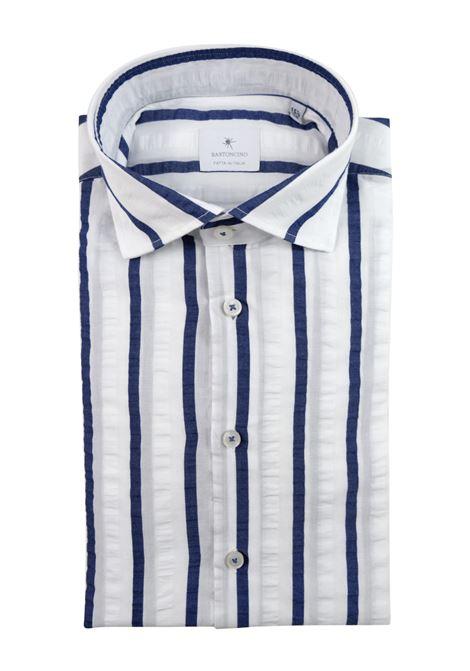 Casual shirt BASTONCINO | Shirts | SARTORIALE1508