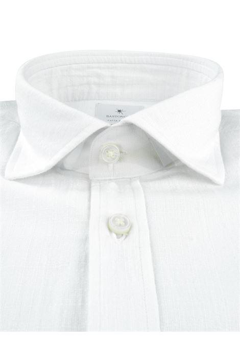 Casual shirt BASTONCINO | Shirts | SARTORIALE1809