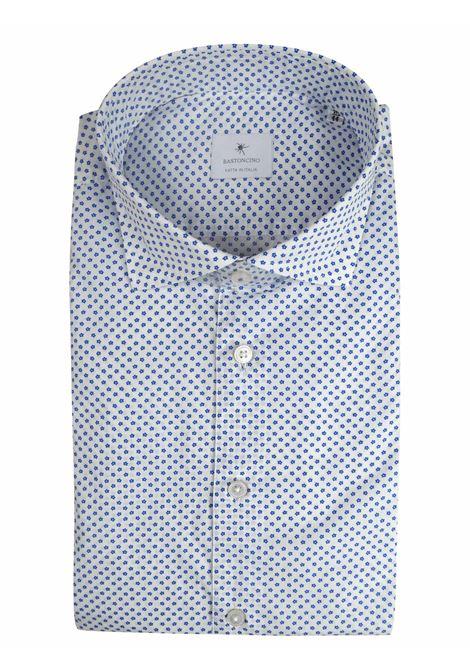 Casual shirt BASTONCINO | Shirts | SARTORIALE1811