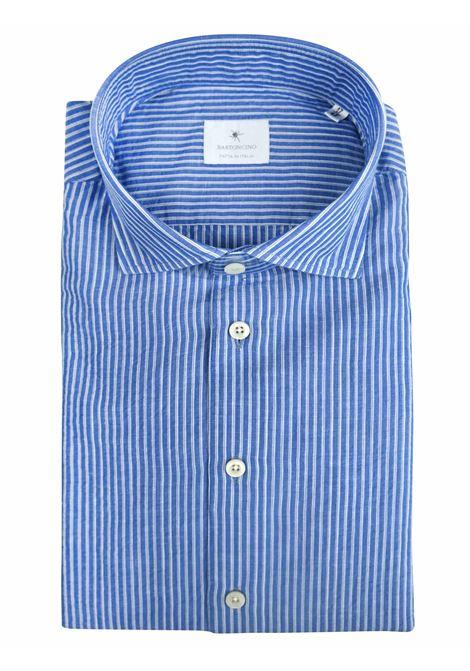 Camicia sportiva BASTONCINO | Camicie | SARTORIALE1824 02