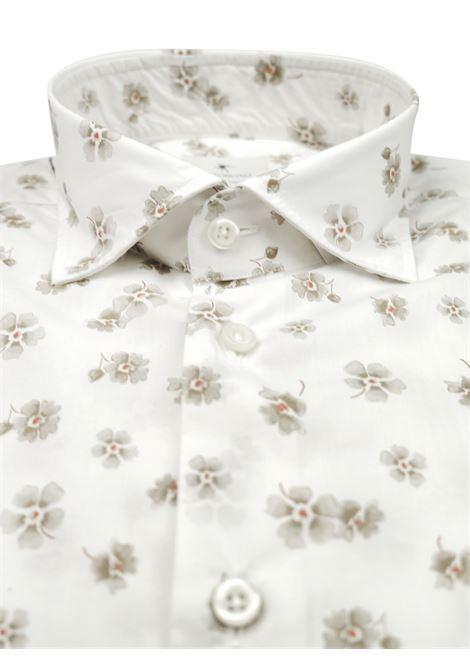 Camicia sportiva BASTONCINO   Camicie   SARTORIALE1857 2