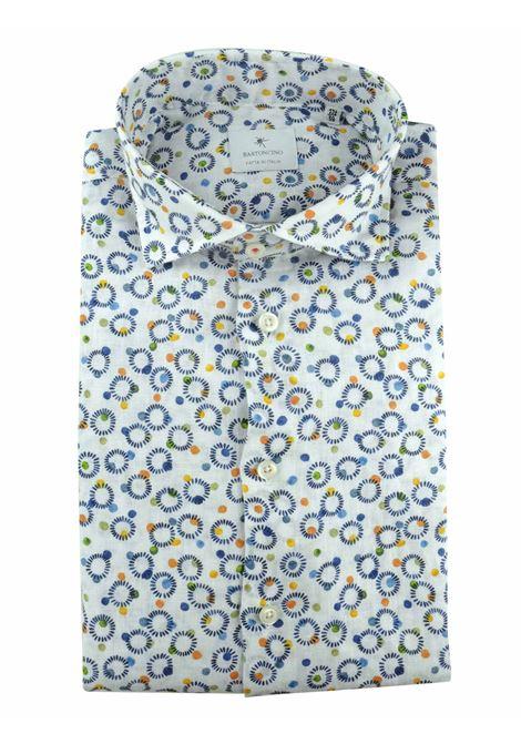 BASTONCINO   Shirts   SARTORIALE1873 01