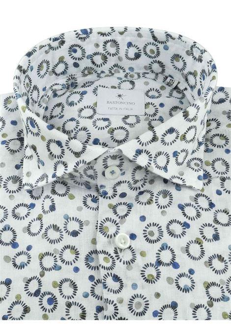 BASTONCINO   Shirts   SARTORIALE1873 03