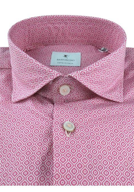 Camicia sportiva BASTONCINO | Camicie | SARTORIALE1887 1
