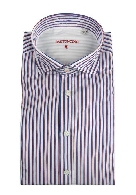 Casual shirt BASTONCINO | Shirts | SARTORIALE1890 3